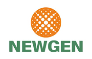Newgen-Software