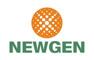 Newgen-Software