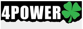 4power