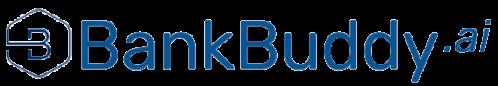 BankBuddy